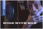 Ride With Bob 2