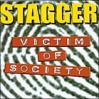 STAGGER-VICTIM