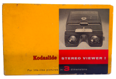 VIEWER BOX