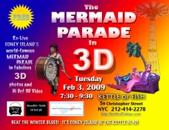 Mermaid_flyer500