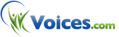 voices-logo-retina