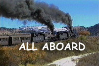 ALL ABOARD-1998-text